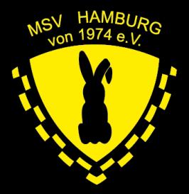 Vereinswappen des MSV Hamburg