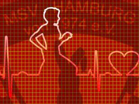 Abteilung: Ambulante Herzsportgruppe