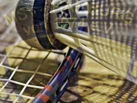 Abteilung: Badminton