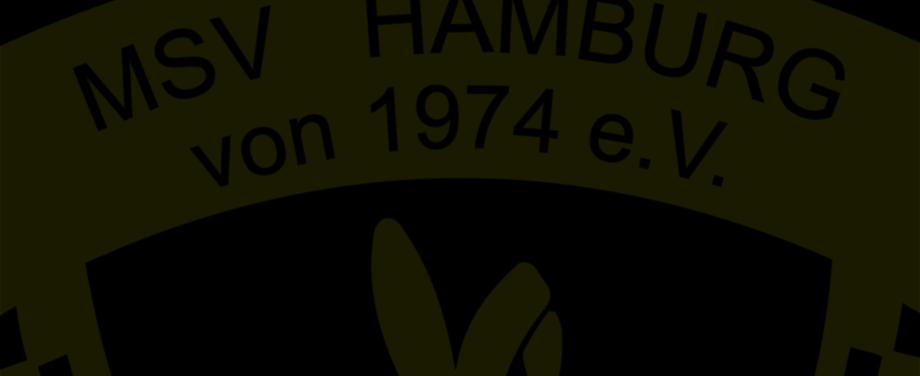 Informationen des MSV Hamburg
